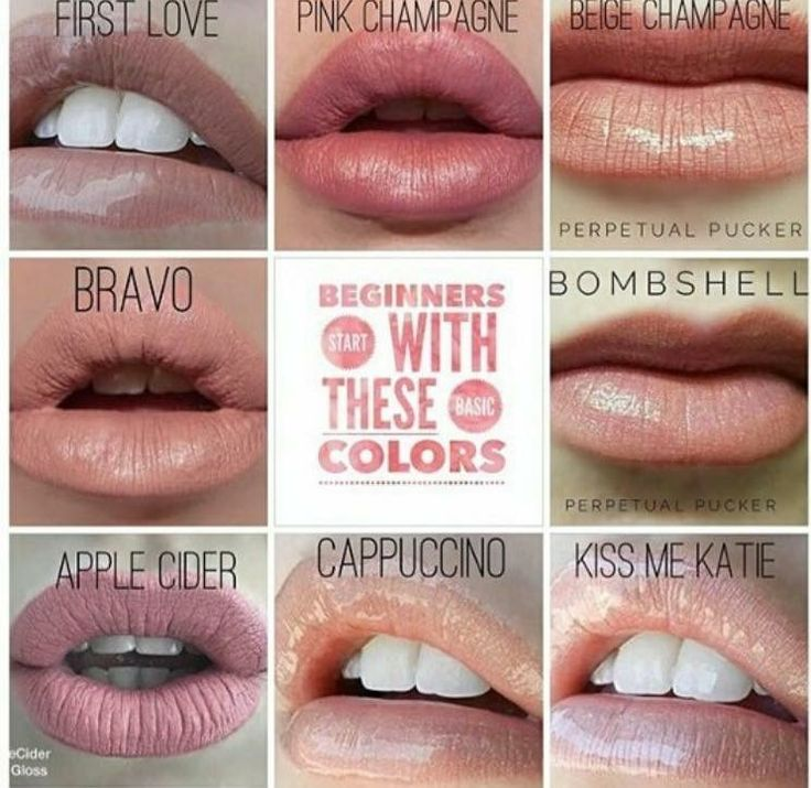 The perfect neutral every day Lips!  Kiss Proof- Smudge Proof- Water Proof- Lasts up to 18 hours  First Love LipSense, Apple Cider LipSense, Pink Champagne LipSense, Beige Champagne LipSense, Bravo LipSense, Bombshell LipSense, Cappuccino LipSense, Kiss Me Katie LipSense