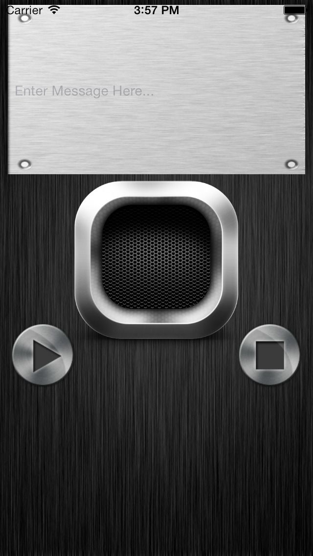 Morse Code Generator | Utilities |555918302| iPhone App |  | Lifestyle | 4 |  LIMITED TIME...