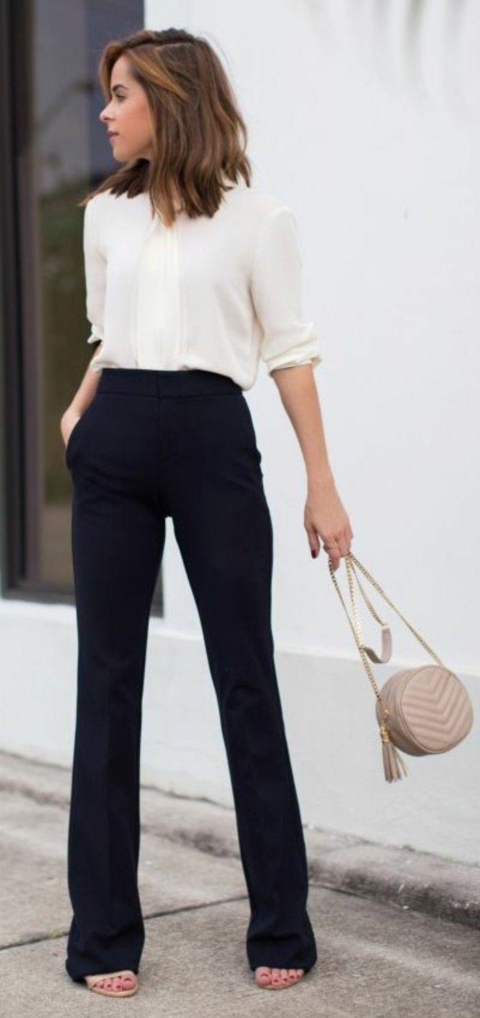 Die richtigen Business Kleider machen Karriere in 17  Spring