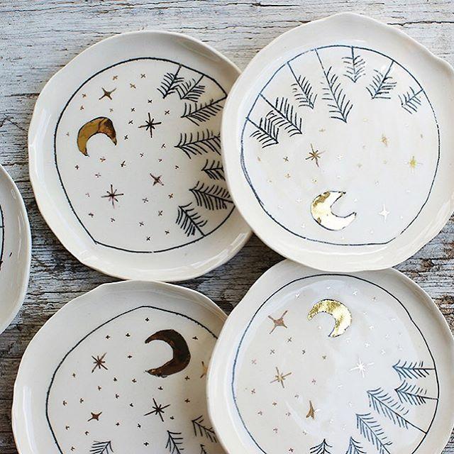 ✨ . . #australianceramics #etsyau #etsysellers #handmadeceramics #ceramicart
