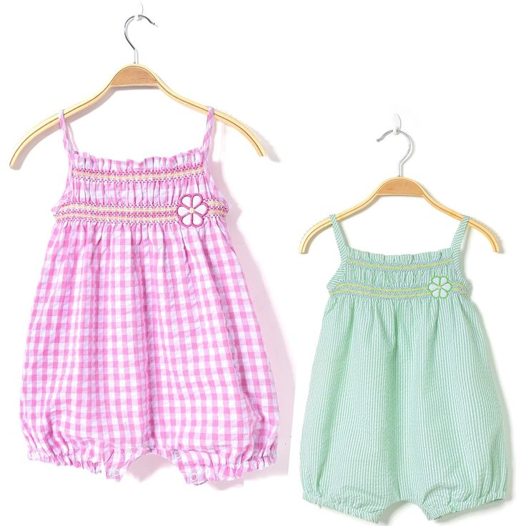 Check out the site: www.nadmart.com   http://www.nadmart.com/products/newborn-baby-girls-plaid-rompers-cotton-toddler-suspenders-shorts-pants-beach-jumpsuits-sleeveless-dungaree-flower-overalls/   Price: $US $7.89 & FREE Shipping Worldwide!   #onlineshopping #nadmartonline #shopnow #shoponline #buynow