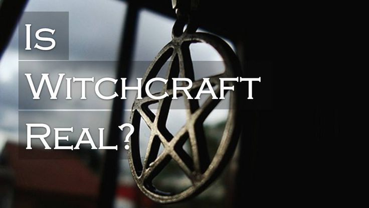 | Is Witchcraft Real | Witchcraft is Real | Witchcraft is it Real | How Real is Witchcraft | Is Witchcraft Real or Fake | What is Witchcraft | What is the Meaning of Witchcraft |