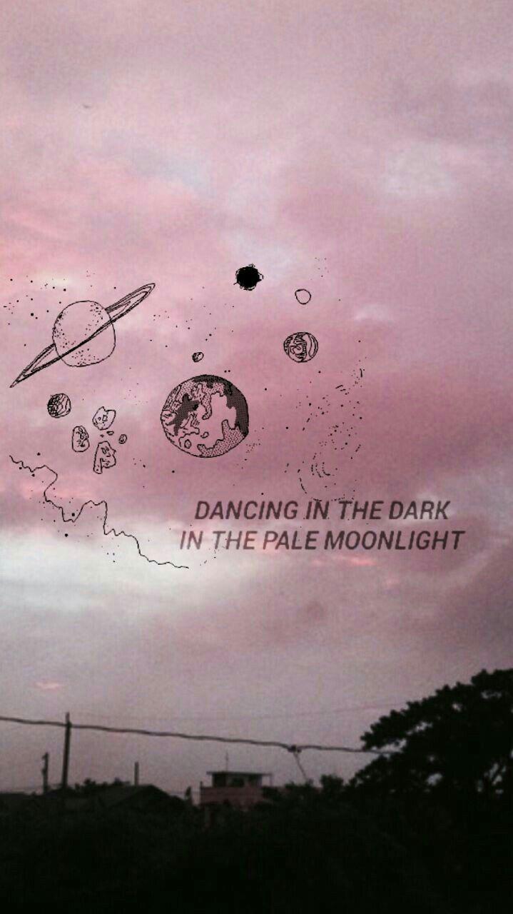 Tumblr iphone wallpaper soft grunge - One Of My Fav Lana Del Ray Lyrics