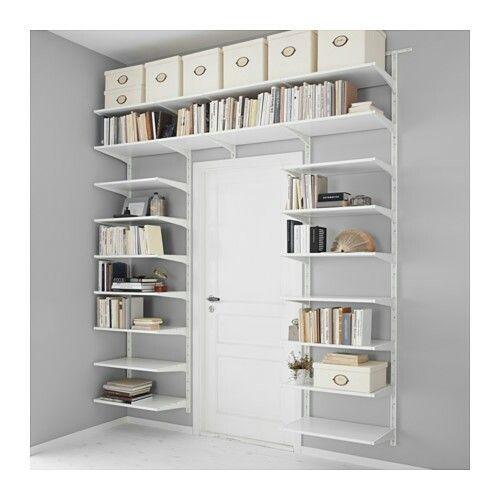 Lucas' bedroom possibility IKEA