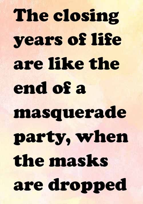 The 25+ best Old age quotes ideas on Pinterest | Walt ...