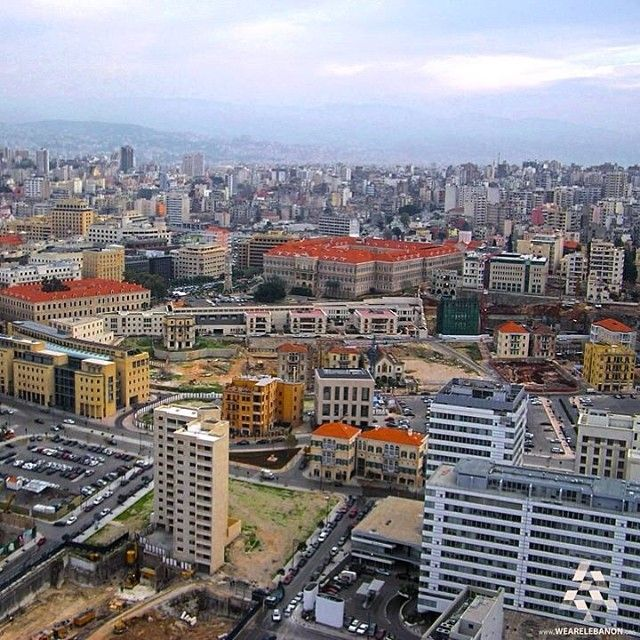Lebanon Xxx 67