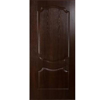 Дверное полотно Вензель 80 cм каштан глухое - купить, цена, отзывы, доставка. Двери, Внутренние двери, Дверные полотна. ЭПИЦЕНТР скидок на стройматериалы. Новая линия строительных материалов.
