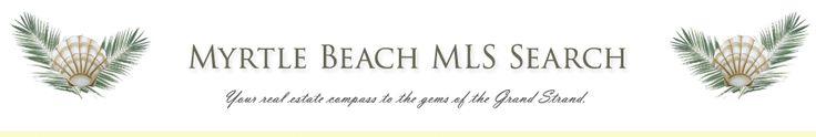 http://myrtlebeachmlssearchdotcom.blogspot.in/2014/03/myrtle-beach-officials-hope-development.html