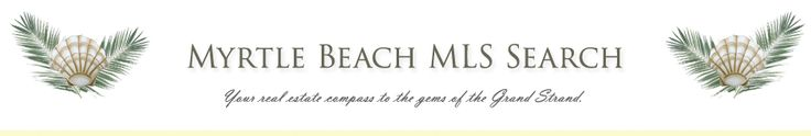 http://myrtlebeachmlssearchdotcom.blogspot.in/2014/03/myrtle-beach-road-construction.html