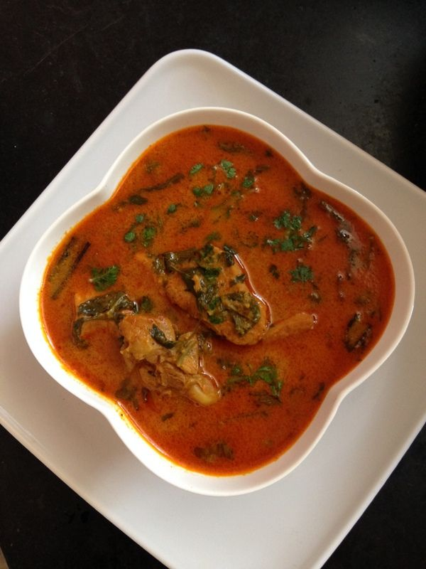 chicken-kurma-recipe-indian