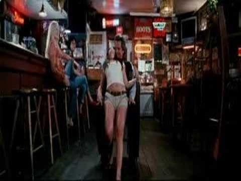 Grindhouse - Lapdance #Boulevarddelamort #Tarantino #Culte