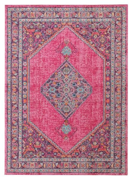 Our Menhit transitional range features stunning colours and patterns. This one is no exception: Menhit Pink Transitional Patterned Rug https://www.rugsofbeauty.com.au/products/menhit-pink-transitional-patterned-rug?utm_content=buffer82ffa&utm_medium=social&utm_source=pinterest.com&utm_campaign=buffer
