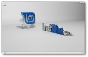 "In this tutorial, Getting to know about How to download or install the latest version of Linux Mint 17.1 ""Rebecca"" KDE in Ubuntu 14.10, Ubuntu 14.04 and other Ubuntu derivative systems. you can also Upgrade to Linux Mint 17.1 KDE. The Mint Team finally announced the latest release of Linux Mint 17.1 ""Rebecca"" KDE. The XFCE release should …"