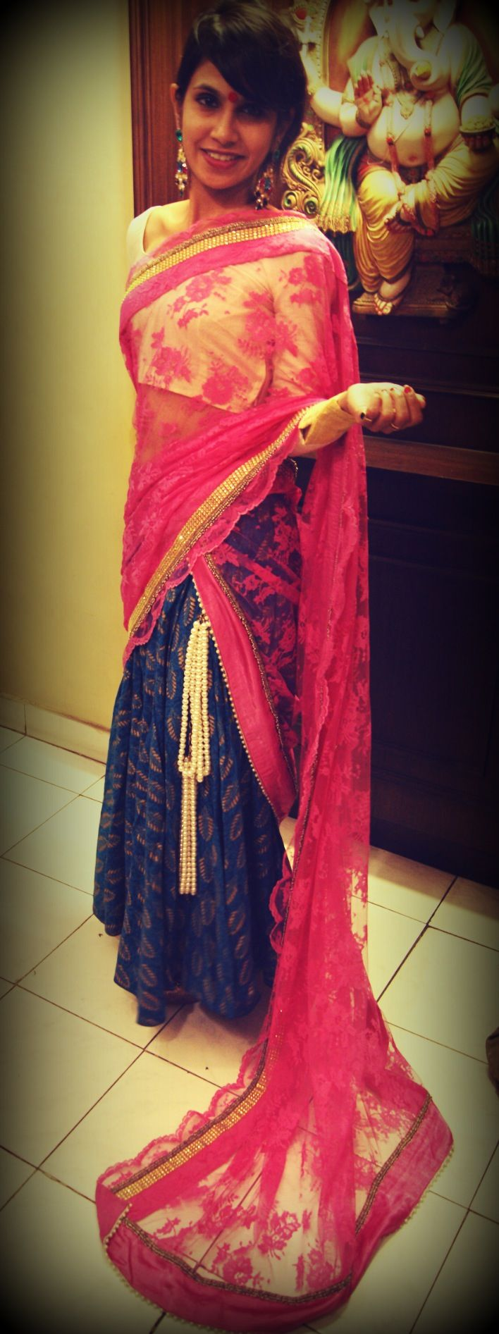 Lengha by Ayush Kejriwal , for purchase enquires email at ayushk@hotmail.co.uk or find my Facebook page - Ayush Kejriwal