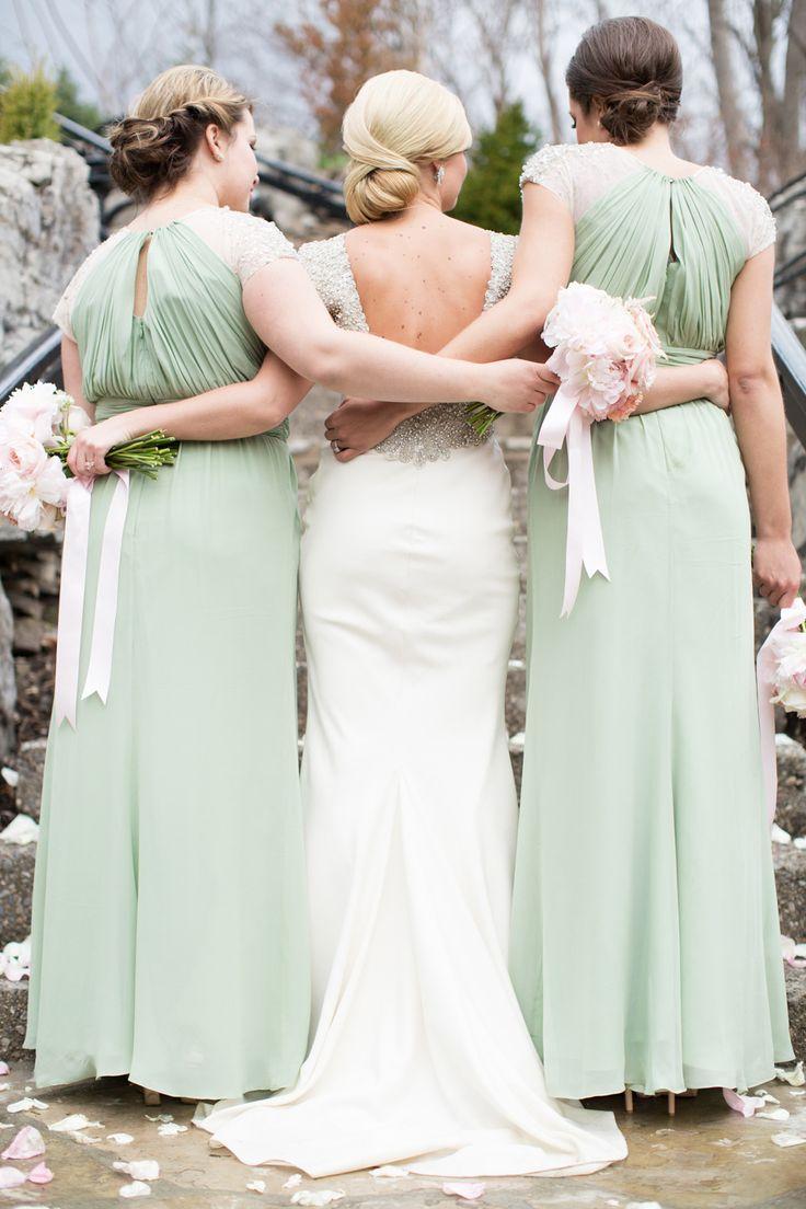 176 best living fresh wedding flowers images on Pinterest   Wedding ...