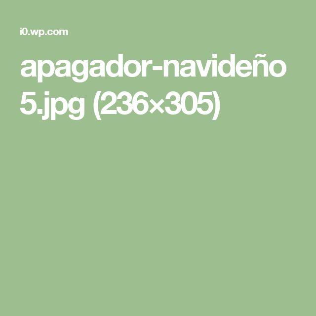 apagador-navideño5.jpg (236×305)
