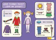 Teaching materials for Primary and Secondary - Consejerias Exteriores - Ministerio de Educación, Cultura y Deporte - Gobierno de España
