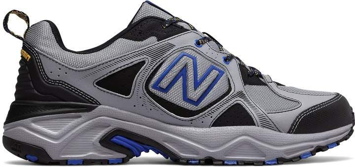 Mens trail running shoes, Mens training
