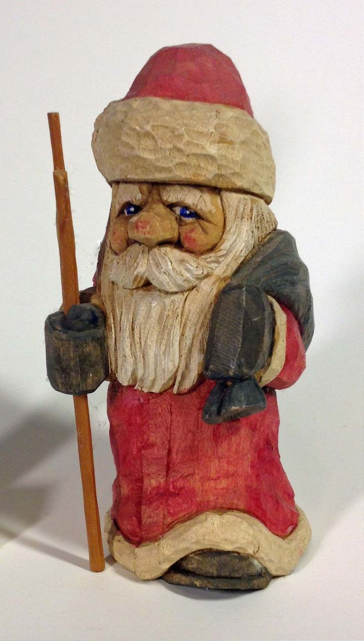 Images about woodcarve christmas on pinterest folk