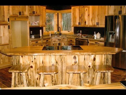 Dream Rustic Kitchens 2518 best dream kitchens images on pinterest | home, dream