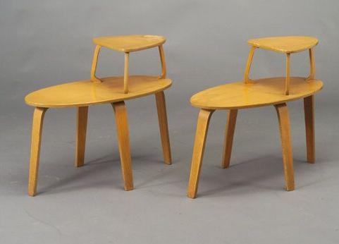 1000 Images About Thaden Jordan Furniture Corporation Roanoke Va On Pinterest Wakefield