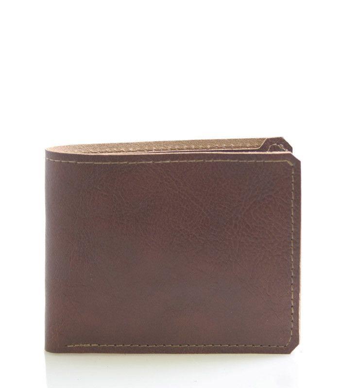 #peněženka #pánové Luxusní hnědá pánská peněženka Kabea z té nejkvalitnější hovězí italské kůže. Dopřejte sobě nebo někomu blízkému luxusní dárek české výroby s jeho vyraženými iniciály!