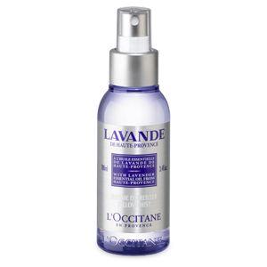 25 Best Lavender Pillow Spray Ideas On Pinterest Lavender Pillow Lavender Bed Spray And
