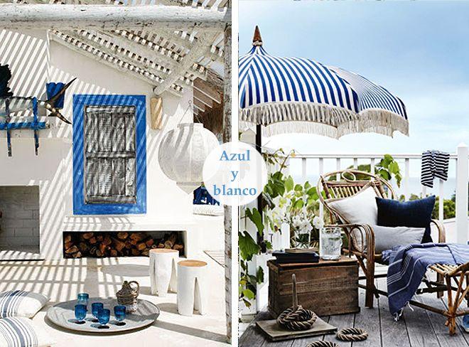 7 best deco alfombras de yute images on pinterest jute for Terrazas decoradas