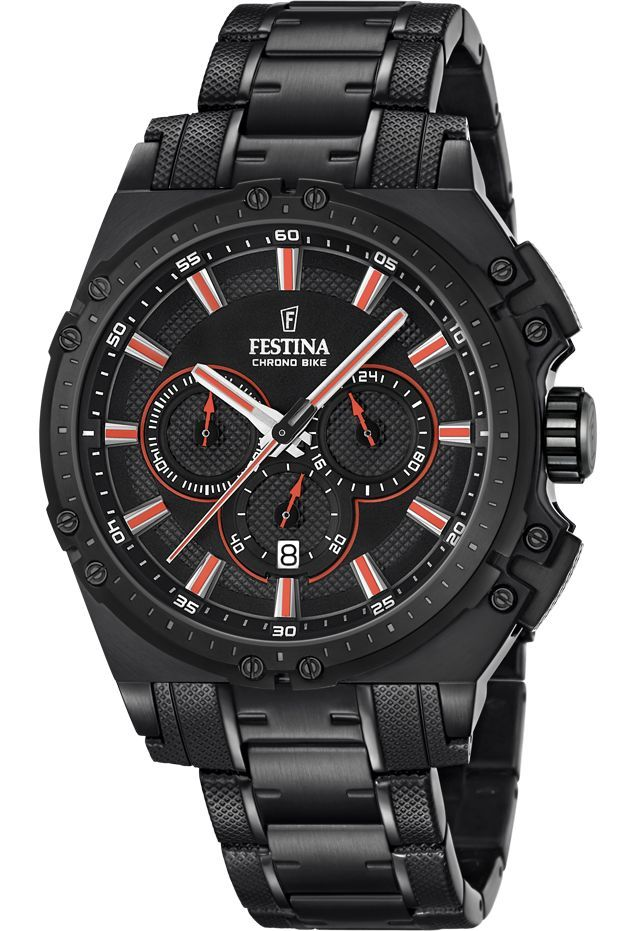 198 Best Watches Images On Pinterest Men S Watches Watches And