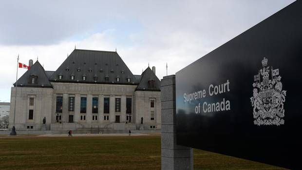 In unanimous 7-0 decision, Supreme Court of Canada says what matters more under the charter is not the cost, but rather the quality of the education provided