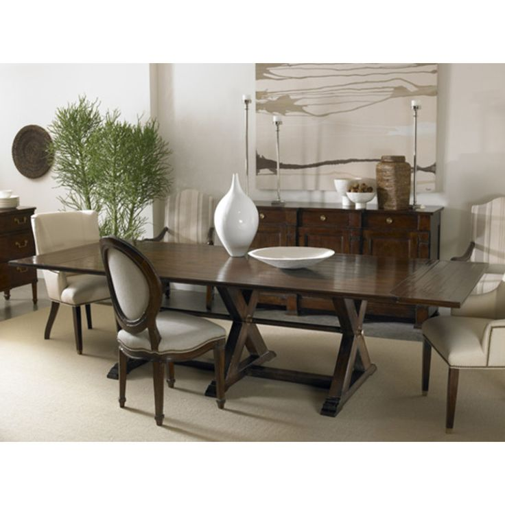 909 Best Hickory White Images On Pinterest  Hickory White Base Fascinating Hickory Dining Room Chairs Decorating Design