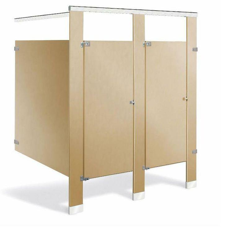 Hadrian Bathroom Partitions Remodelling Amazing Inspiration Design