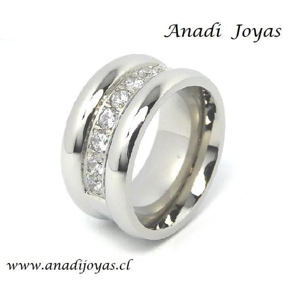 (1) Fotos y videos de Anadi Joyas (@AnadiJoyas) | Twitter