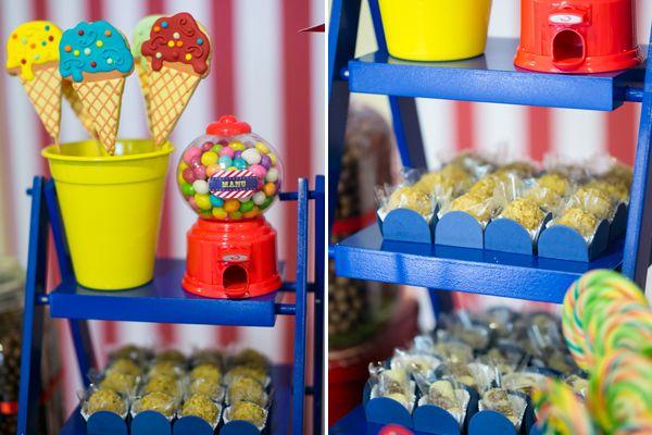 cz-babies-kids-festinha-infantil-caraminholando-parque-de-diversoes-12