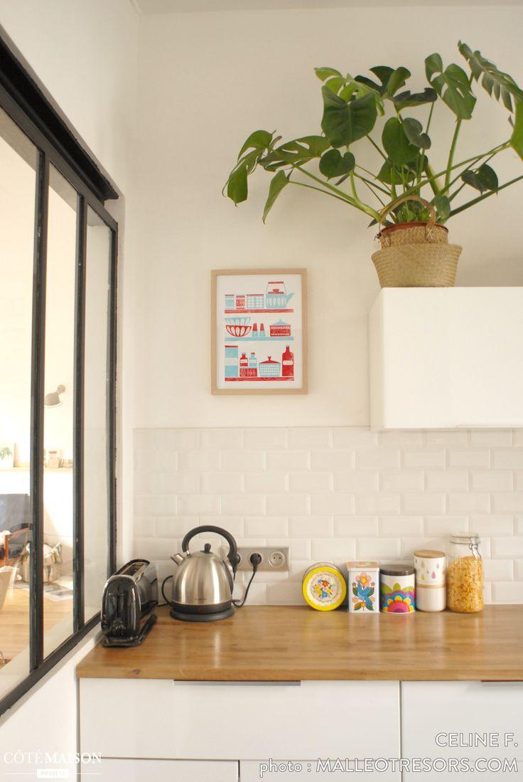 Les 25 meilleures id es de la cat gorie tableau ardoise sur pinterest peinture tableau noir - L ardoise meaux ...