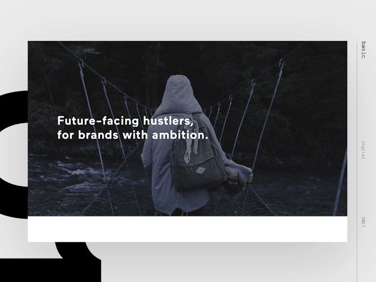UI Interactions of the week #69 – Muzli -Design Inspiration