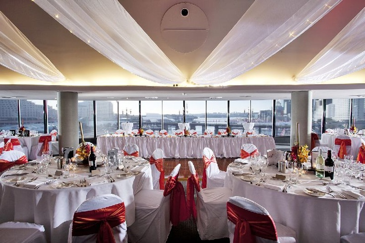 Sydney's most enviable location, high above the bustling IMAX theatre complex with sweeping 180 degree water views of Darling Harbour, this magnificent value-for-money venue is ideal for a wide range of corporate or social functions.  http://starroom.com.au