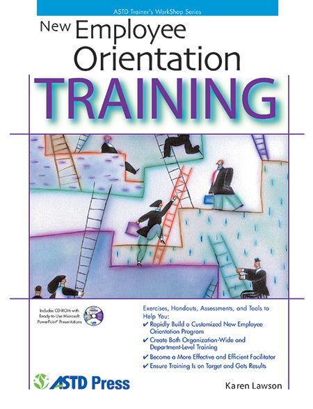 orientation training Training schedule for prospective operators of child care centers and group child care homes training schedule for prospective operators of child care centers and group child care homes   2018 orientation training schedule for certified facilities date of training location.