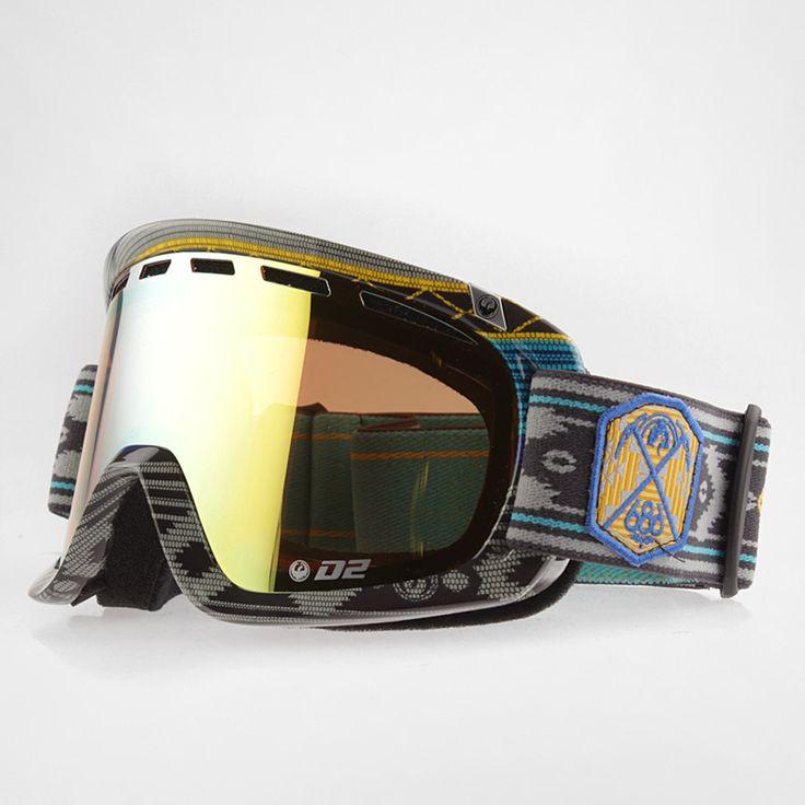 DRAGON D2 - DRAGON - Twój sklep ze snowboardem | Gwarancja najniższych cen | www.snowboardowy.pl | info@snowboardowy.pl | 509 707 950
