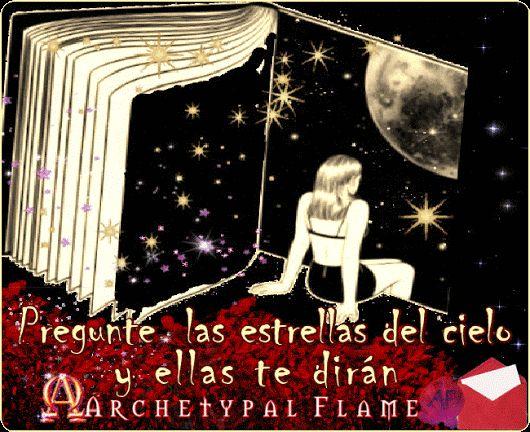 Pregunte las estrellas del cielo y ellas te dirán  amor y luz  Ask the stars of the heaven  and they will tell you  Love and Light  Agape ke fos      Ρώτησε τ' άστρα τ' ουρανού  κι εκείνα θα σου πούνε.  Αγάπη και φως,  #Goodnight #buenasnoches #Καληνύχτα #goedenacht #GuteNacht #buonanotte #lakunoć #boanoite #bonnenuit #добройночи #おやすみ #archetypalflame #beauty #health #inspiration #άστρα #ουρανού  #stars #heven #estrallas #cielo #Steme #Himmel