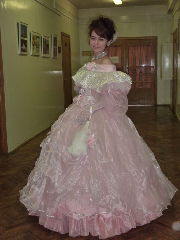 The 173 best Having a ball images on Pinterest | Ballroom dress ...