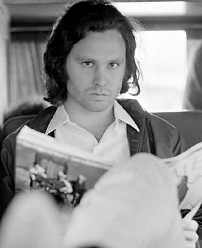 Jim-Morrison-by-Henry-Diltz
