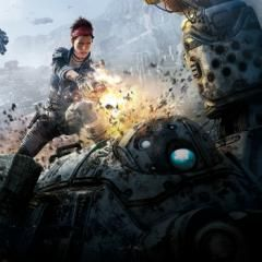 """New Games Cheat Titanfall 2 PS4 Cheats -    PS4 Cheats. A-Z.   ™A  B  C  D  E F  G  H  I  J K  L  M  N  O P  Q  R  S  T  U  V  W  X  Y Z  #      Get the latest Video Game Cheats For:  Titanfall 2 PS4 CheatsAnd Trophies Achievements.      Easy """"Annihilation"""" trophy  In Mission 9: The Fold..."""
