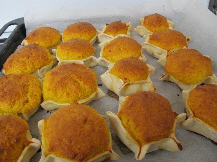 is pardulas #recipe #ogliastra