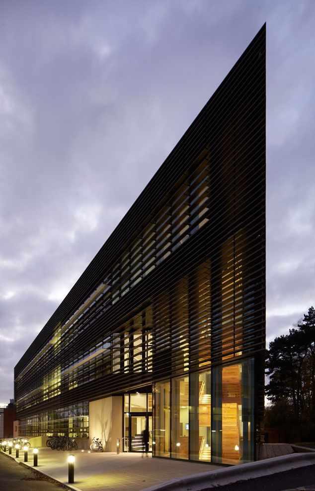 Modern Architecture Oxford 11 best university of oxford images on pinterest | oxfords