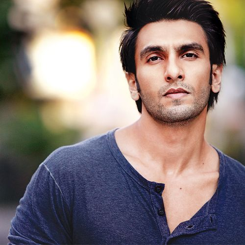 Ranveer Singh often draws flak for his quirky sense of dressing. Description from dnaindia.com. I searched for this on bing.com/images