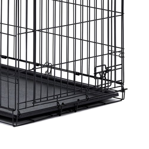 Dog Crate Replacement Tray