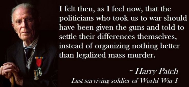Paralyzed Iraq War Veteran's Writes Last Words To Bush & Cheney