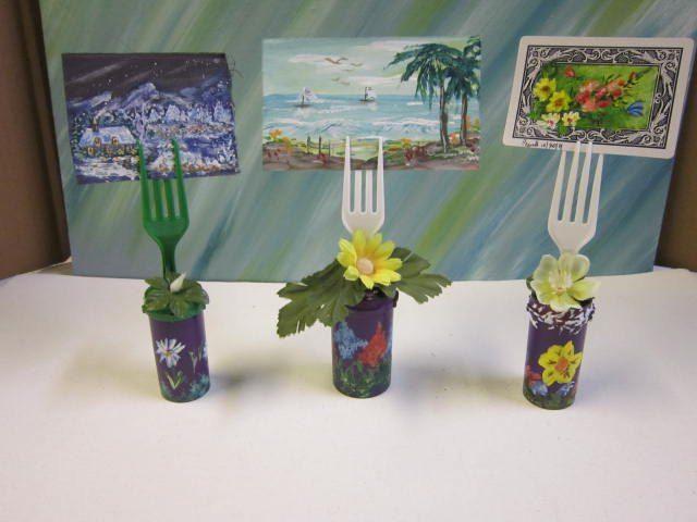 25 best ideas about pill bottle crafts on pinterest for Bottle decoration ideas kids