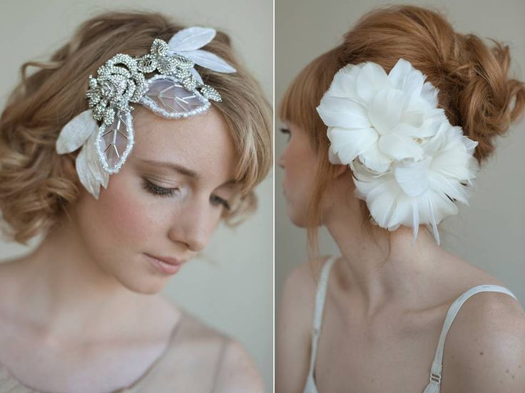 Google Image Result for http://wedding-pictures-01.onewed.com/16350/twigs-chic-vintage-inspired-bridal-hair-accessories-floral-beading-lace.jpg